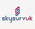 Skysurvuk