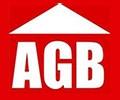 AGB-Removals-Ltd