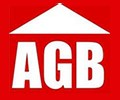 AGB-Removals