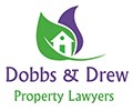 Dobbs-&-Drew-Property-Lawyers