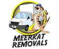 Meerkat-Removals