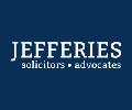 Jefferies-Essex-LLP