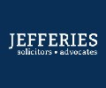 Jefferies-Essex-LLP