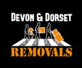 Devon-&-Dorset-Removals-&-Storage-Ltd