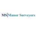 Manor-Surveyors-Limited