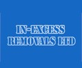 In-Excess-Removals-Ltd