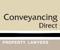 Conveyancing-Direct-Ltd