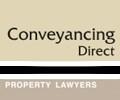 Conveyancing-Direct-Ltd