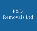P-&-D-Removals-Limited