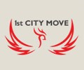 1st-City-Move-Limited-Ltd