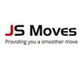 JS-Moves