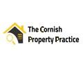 The-Cornish-Property-Practice-(RICS)