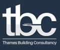 Thames-Building-Consultancy-Ltd