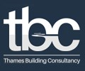 Thames-Building-Consultancy-Ltd
