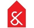 Smith-&-Knight-Property-Consultants