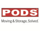 PODS-Moving-and-Storage