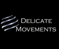 Delicate-Movements