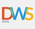 DWS-Legal
