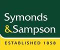 Symonds-&-Sampson-LLP