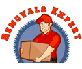 Removals-Expert-Limited