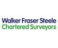 Walker-Fraser-Steele