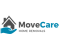 Move-Care