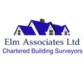 Elm-Associates-Ltd