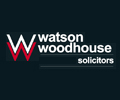 Watson-Woodhouse-Solicitors-LLP