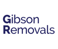 Gibson-Removals