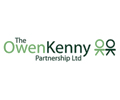 The-Owen-Kenny-Partnership-Ltd