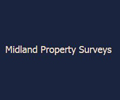 Midland-Property-Surveys-Limited