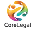Core-Legal-Limited