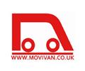 Movivan-Ltd