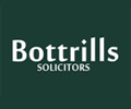 Bottrills-Solicitors-LLP