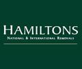 Hamiltons-Removals
