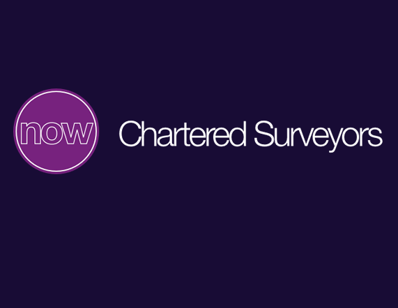 Now-Chartered-Surveyors