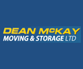 Dean-McKay-Moving-and-Storage-Ltd