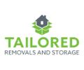 Tailored-Removals-&-Storage