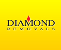 Diamond-Removals-&-Storage