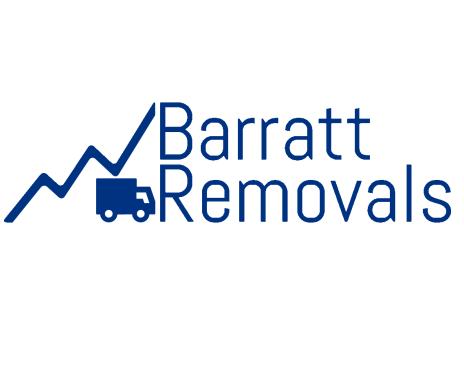 Barratt-Removals