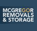 McGregor-Removals-&-Storage