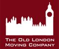 The-Old-London-Moving-Company