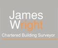 James-Wright-Chartered-Building-Surveyor