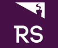 Right-Surveyors-Chiswick