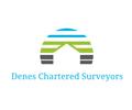 Denes-Chartered-Surveyors
