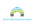 Denes-Chartered-Surveyors