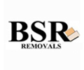 BSR-Removals-and-Deliveries
