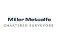 Miller-Metcalfe-Surveyors-Ltd