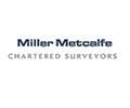 Miller-Metcalfe