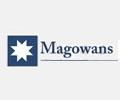 Magowans